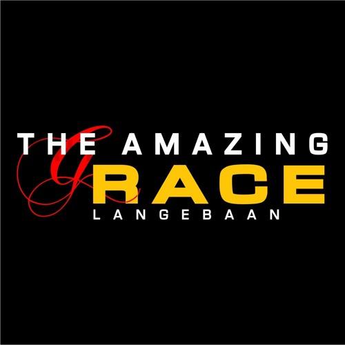 20190303 - Amazing Grace -  AFR - Theo Reynolds