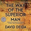 The Way of the Superior Man By David Deida Audiobook Excerpt