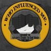 Who Influenced Me Ep.16: Anxiety Leads To God Mode