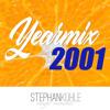 Magic Moments Yearmix 2001 - Billboard Year End Top 100