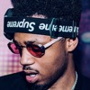 Metro Boomin Ft. Quavo & 21 Savage - Clean 63z (Prod.By UpInSmokeBeatz)