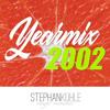 Magic Moments Yearmix 2002 | Billboard Year End Top 100