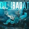 Tum Mile - Dil Ibaadat Full Audio Song | Emraan Hashmi | Soha Ali Khan