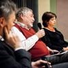Gegneranalyse Podium 1: Antiliberales Denken von Weimar bis heute