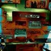 Download Kathrin Deboer Kill Kill Kill (kts Remix) Mp3
