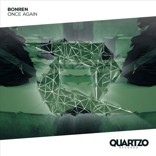 BonRen - Once Again