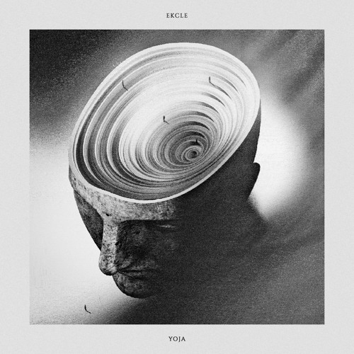 Image result for Ekcle - Within The Palms Of A God