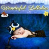 Soothing Piano Lullabies Collection For Sweet Dreams - Soft Bedtime Music For Newborns Kids Adults