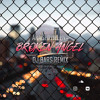 Arash feat. Helena - Broken Angel (DJ BARS Remix)