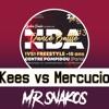 Download NBA dance battle 3 (pro by Mr.Snakos) Mp3
