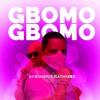 DJ EXCLUSIVE X ZLATAN - GBOMO GBOMO2