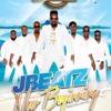 JBEATZ - Mpa Mande Mal Pou Wou Feat. Atyspanch! (Mar 2019)