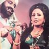 Jind Bains - Chori Di Bandook Ft Mohd. Sadiq & Ranjit Kaur