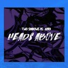 Two Shadows Vs JØRD - Heads Above (FREE DOWNLOAD)