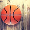 Hastings St. Cecilia vs. Crofton - High School Girls Basketball 3-2-19
