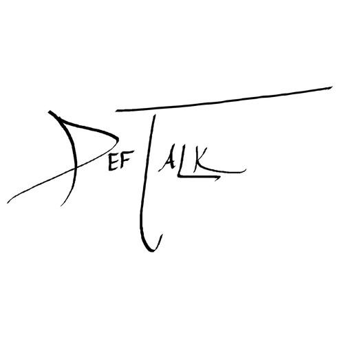 DefTalk Episode 30: Experiencing Classic WoW as Siblings w/ The Merrill Bros.