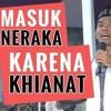 Ceramah Ustadz Abdul Somad Lc. MA Terbaru 28 Feb. 2019 Di Pulau Kijang Indragiri Hilir