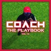 The Playbook Vol.14