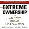 Extreme Ownership By Jocko Willink, Leif Babin Audiobook Excerpt