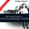 The Adventures of Huckleberry Finn: Chapter 28 By Mark Twain Audiobook Excerpt
