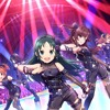 Trust Me - Top three girls in each category - M@STER VERSION - The Idolm@ster