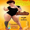 NIFFYMEH IBADIRE MIX BY STAMFORD ZEAL
