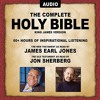 The Complete Holy Bible - KJV By Topics Media Group Audiobook Excerpt