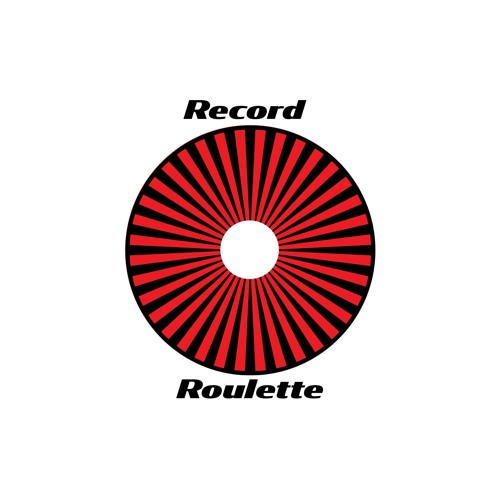 Record Roulette Podcast EP01