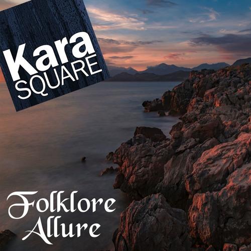 Folklore Allure