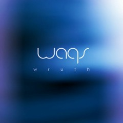 waqs - readth (equinox7 remix)