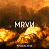 MRVN - Apocalypse