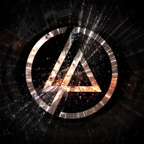 Linkin Park - Numb (PedroDJDaddy | Trap Remix 2019) by PedroDJDaddy