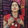 Lila Downs - La Llorona (En Vivo)