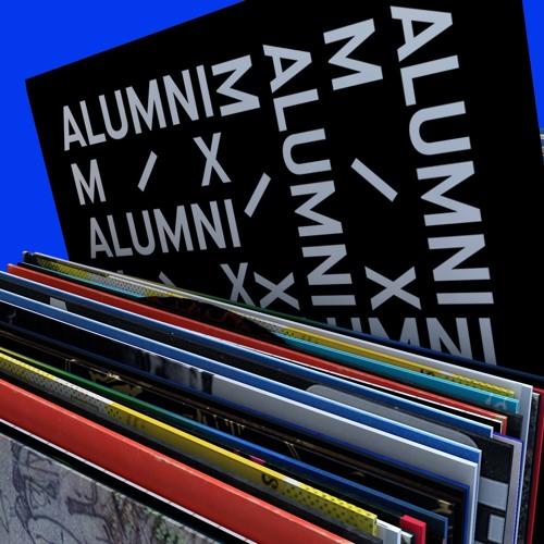 Harald Björk RBMA Alumni Mix 181210