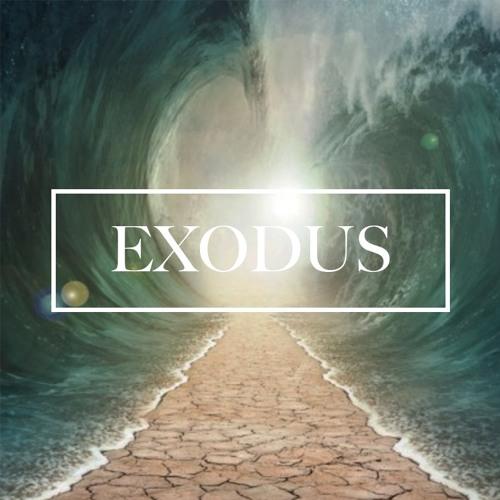 Exodus: Redeeming The Time