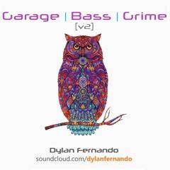 Garage   Bass   Grime [v2]