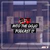 Into The Dojo - Episode 17 (Keith Flint van The Prodigy, Feminisme in de Geek scene en meer)