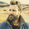 Dierks Bentley Talks to Shawn About 90s Country, Seven Peaks Festival