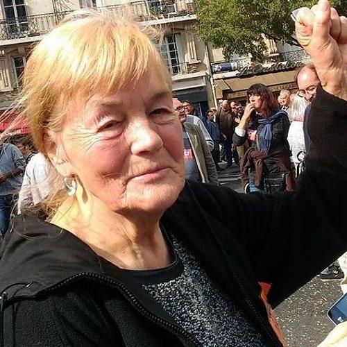 Margarete Rennert : l'inconditionnelle liberté