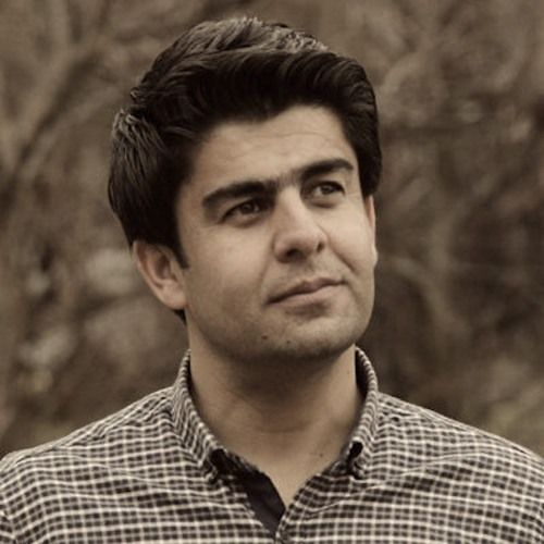 Episode 2: Interview with Kamal Chomani on Politics in Iraq and Kurdistan