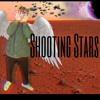 shooting_stars_.m4a
