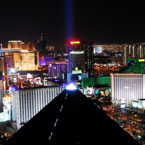 Dj Jeff Hogan - Las Vegas EDM Mix Episode #7|Tech House|Techno|Deep House