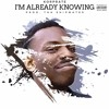 I'm Already Knowing (Produced By: Tha Shipmates)