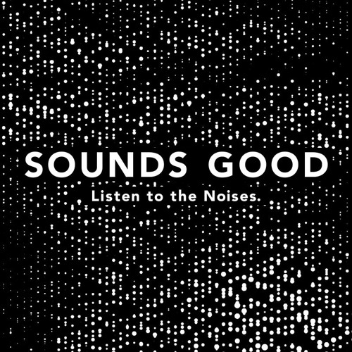 COLLABORATION MUSIC of SOUNDS GOOD™