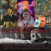 Macabre Grimoire Chapter 20 Soviet Bone Music