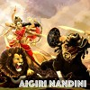 Aigiri Nandini Trance DJ - 360 degree audio