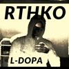 L-DOPA