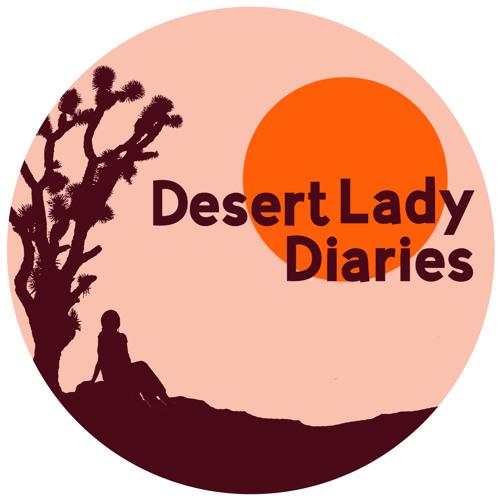 Jane Gnoza Ep 78 by Desert Lady Diaries | Free Listening on