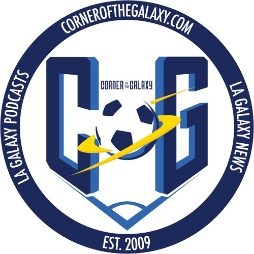 A Season-Opening Victory, GAM, TAM, WAGs, and Buyouts for the Galaxy