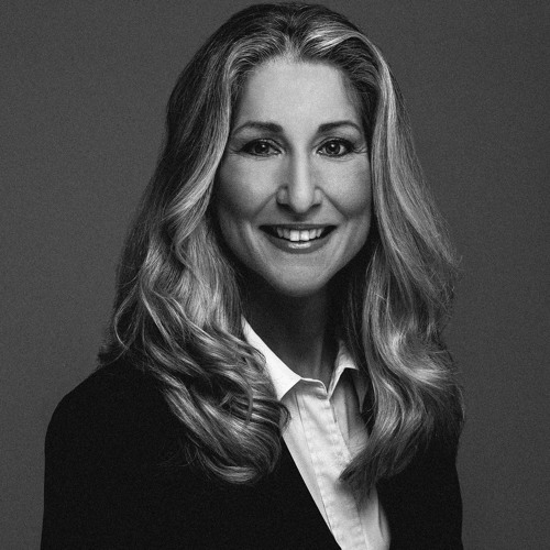Tiffani Bova on finding your pathway to growth